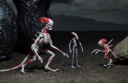 alien-covenant-monster-pack-06