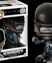 alien-covenant-popcultcha-xenomorph-funko-pop-vinyl-figure.1498509122