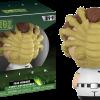 alien-facehugger-funko-dorbz-vinyl-figure-popcultcha.1504836857