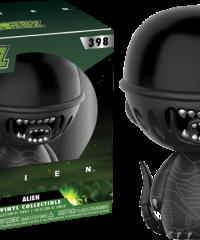 alien-funko-dorbz-vinyl-figure-popcultcha.1504753975