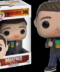 arsefacepop.1498505127