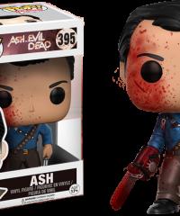 ash-vs-evil-dead-bloody-popcultcha-funko-pop-vinyl-figure.1498493035