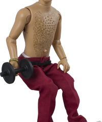 bee132-anchorman-ron-burgundy-retro-style-talking-action-figure-2.1498535357