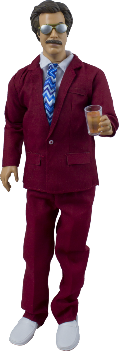 bee132-anchorman-ron-burgundy-retro-style-talking-action-figure-4.1498535357