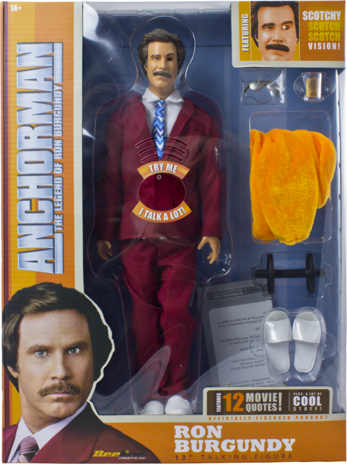 bee132-anchorman-ron-burgundy-retro-style-talking-action-figure.1498535358