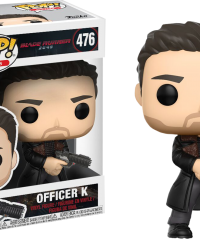 blade-runner-2049-officer-k-funko-pop-vinyl-figure-popcultcha.1502077359