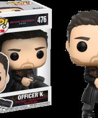blade-runner-2049-officer-k-funko-pop-vinyl-figure-popcultcha.1502077359