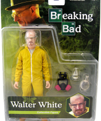 breaking-bad-6-inch-action-figure-yellow-hazmat-suit-walter-white-pre-order-ships-feb-2015-7_burned