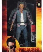 cassidy-amc-s-preacher-7-action-figure-by-neca-12_burned (1)