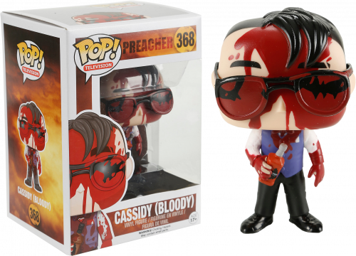 cassidy-blood-pop.1498485222