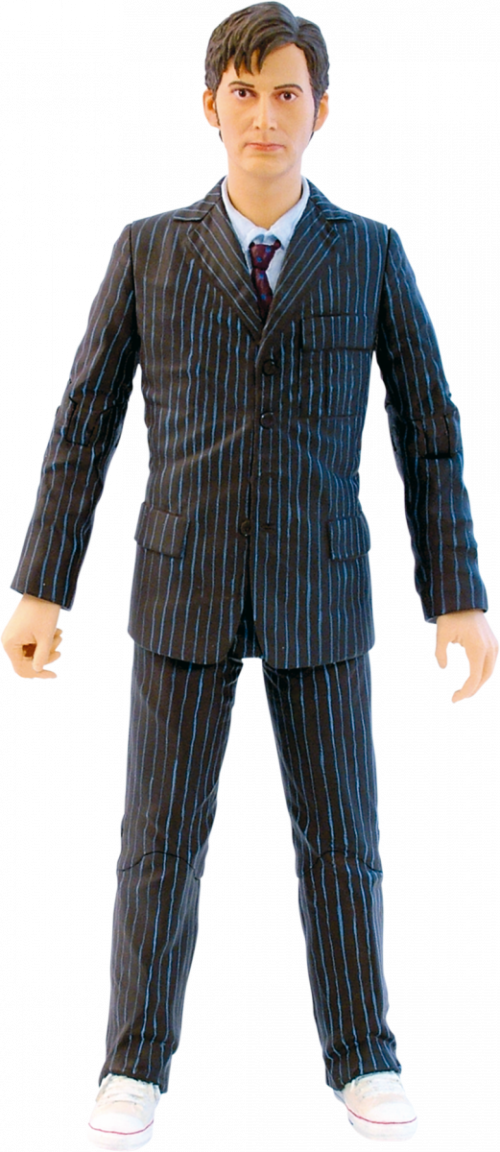 doctor-who-10th-doctor-figure