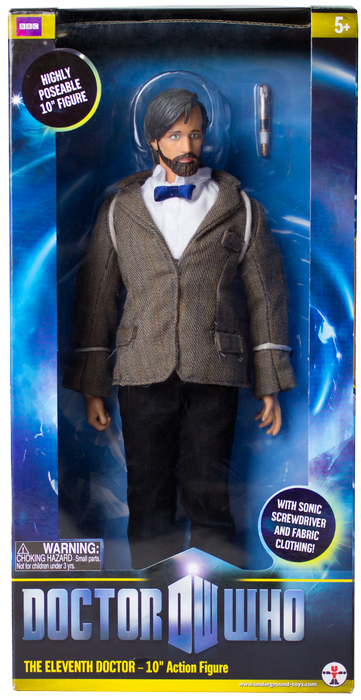 doctor-who-11th-doctor-with-beard