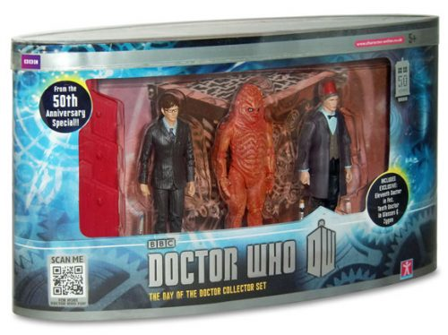 day-of-the-doctor-box