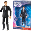 doctor-who-10th-tuxedo