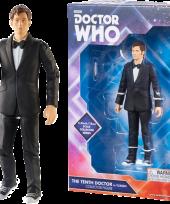 doctor-who-10th-tuxedo