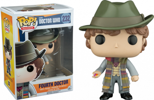 doctor-who-fourth-doctor-with-beans-pop-vinyl__42406__47743.1502243147.512.512