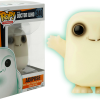 doctor-who-glowing-adipose-pop-vinyl.1498487933