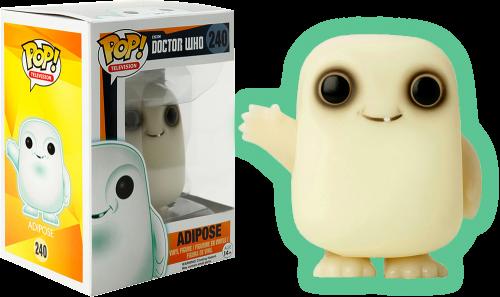 doctor-who-glowing-adipose-pop-vinyl.1498487933