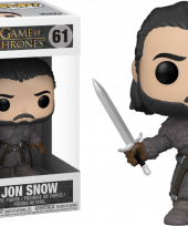 fun29166_got_jonsnow-beyondthewall-pop-vinyl-01.1519181239