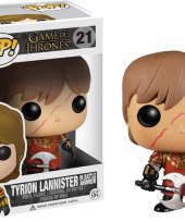 fun3779-tyrion-lannister-battle-armour-pop-vinyl-figure.1498491028