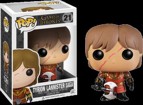 fun3779-tyrion-lannister-battle-armour-pop-vinyl-figure.1498491028