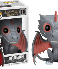 fun3873-drogon-pop-vinyl-figure.1498483245