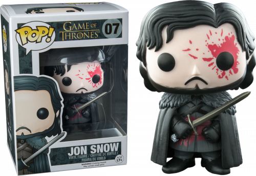 game-of-thrones-bloody-jon-snow-pop-vinyl.1498484277