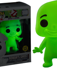 ghostbusters-rowans-ghost-glow-in-the-dark-exclusive-pop-vinyl-glowing.1498486360