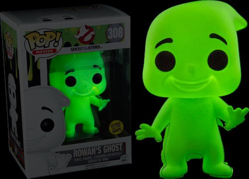 ghostbusters-rowans-ghost-glow-in-the-dark-exclusive-pop-vinyl-glowing.1498486360