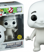 ghostbusters-rowans-ghost-glow-in-the-dark-exclusive-pop-vinyl.1498486361
