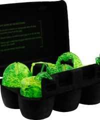 glow-in-the-dark-alien-egg-carton