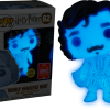 harry-potter-nearly-headless-nick-glow-in-the-dark-sdcc-2018-exclusive-pop-vinyl-figure-glowing.1532031495