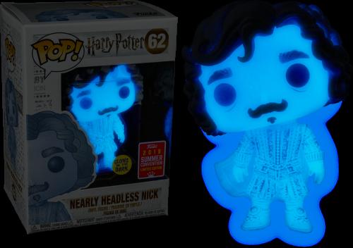 harry-potter-nearly-headless-nick-glow-in-the-dark-sdcc-2018-exclusive-pop-vinyl-figure-glowing.1532031495
