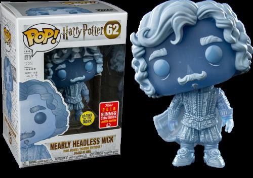 harry-potter-nearly-headless-nick-glow-in-the-dark-sdcc-2018-exclusive-pop-vinyl-figure.1532031533