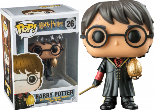 harry-potter-triwizard-cup-outfit-with-egg-pop-vinyl.1498492319