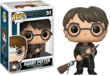 harry-potter-with-firebolt-funko-pop-vinyl-popcultcha.1504079218