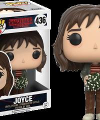 joyce-pop.1498522680