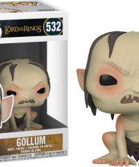 lord-of-the-rings-gollum-pop-vinyl-figure.1515720921
