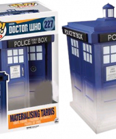 materialisngtardis.1498493584