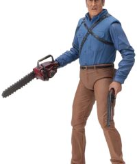 neca-ash-vs-evil-dead-7-inch-ultimate-ash-action-figure