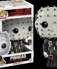 pinhead-pop.1498507735