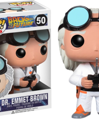 pop_vinyl_-_bttf_-_doc_brown_01_1_1.1498498982 2