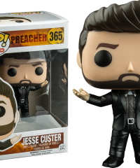 preacher-jesse-arms-out-pop-vinyl-figure.1498500939