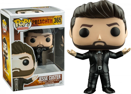 preacher-jesse-arms-out-pop-vinyl-figure.1498500939