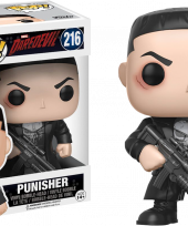 punisher-pop-vinyl_1.1498482308