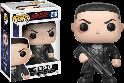 punisher-pop-vinyl_1.1498482308