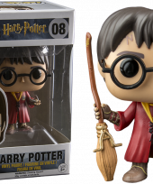 quiditch-harry-potter-pop-vinyl-01.1498485675 2