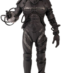 star-trek-next-generation-locutus-latinum-edition-figure-quantum-mechanix-popcultcha