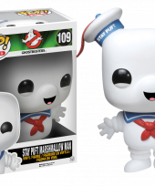 stay_puft_marshmellow_man_pop.1498496889