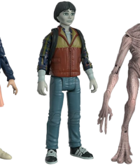 stranger-things-action-figre
